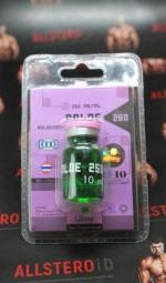 Bolde 250 (Chang)
